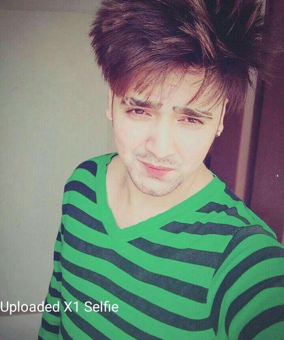 132 Best Cute Boy,s Pakistan D.p Pictures Photos Images On