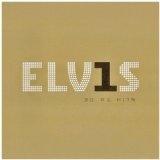 30 #1 Hits (Audio CD)By Elvis Presley