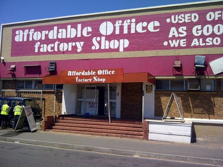 PLEASE NOTE AFFORDABLE OFFICE FACTORY SHOP WILL BE CLOSED FOR THE FESTIVE SEASON FROM 8TH DECEMBER AND REOPENING 3rd JANUARY 2018WE WISH ALL...216056536