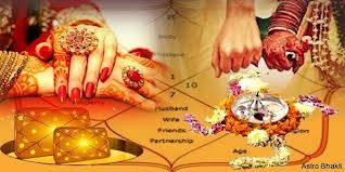 ASTROLOGY SERVICES MATCH MAKING  Marriage is a blessed institution which is a subtle relationship notbetween two persons but between two families in the view of forecasting. Over contact No.07891464004 , 8875270809or website http://astrologysupport.com/