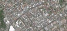 Rua Santa Cruz, 100 - Glória, ES Rua Santa Cruz, 2-100 - Glória, Vila Velha - ES, 29122-310, Brasil - Google Maps