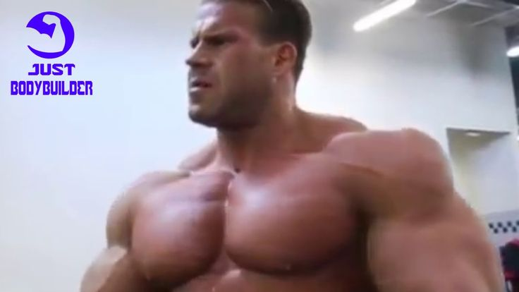 Jay Cutler Biceps Workout - Amazing Biceps Workout Gain More Muscle Now ! http://ift.tt/2yTNImO ------------------------------------------------------------------------------------------------------------- Twitter: https://twitter.com/justbodybuilde2 Instagram: http://ift.tt/2gWPFV1 Jay Cutler Biceps Workout - Amazing Biceps Workout If you're one of those people who bust your buddy's chops for training arms specifically biceps and triceps you're in the minority these days. Gone are the days…