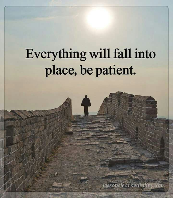 Pin by Carol Zdan on Tranquility Motivational quotes for