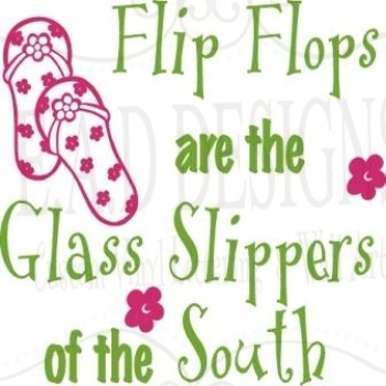 .: The South, Sotrue, Quote, Southern Girls, So True, Flip Flops, Glasses Slippers, Cowboys Boots, True Stories