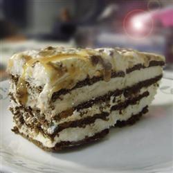 Easy Ice Cream Cake Allrecipes.com