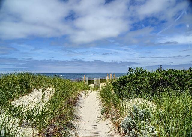 17 Best Images About Vacation Rentals On Pinterest Beach