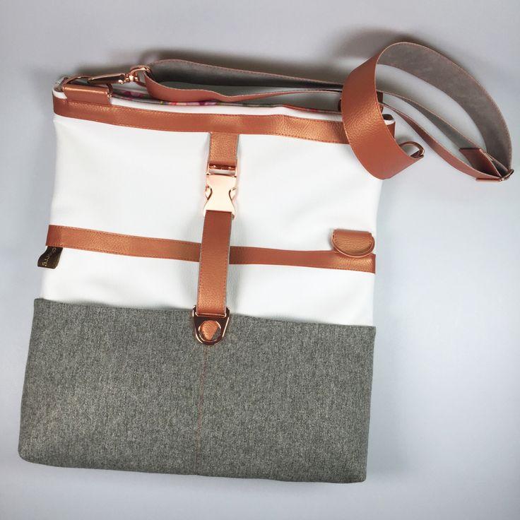 119 besten Bags Bilder auf Pinterest | Taschen, Bereit und Beutel