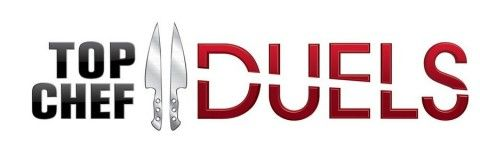 Top Chef Duels 2014 Spoilers: Meet the Dueling Chefs (PHOTOS) | Reality Rewind