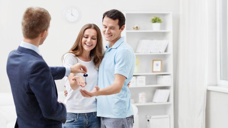L'investissement locatif - http://www.la-maison-du-pret-immobilier.com/?p=2440