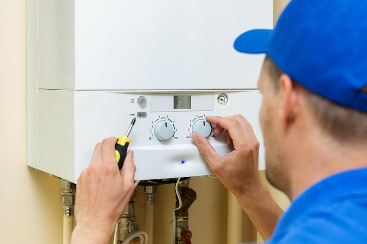 For The Best Plumbing In Edmonton Emergency Services Use SouthEast Plumbers Your Water Heater Sump Pump Toilet O