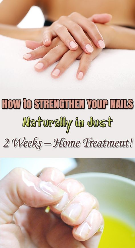 x16-how-to-strengthen-your-nails-naturally-in-just-2-weeks ...