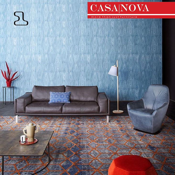 Casanova Furniture Guarantee Quality Solid Wood Furniture At Unbeatable Prices And Italian Furniture Modern Italian Furniture Italian Furniture Brands