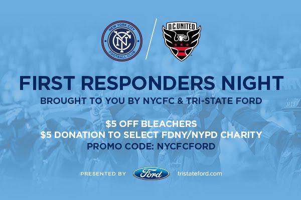 NYCFC MLS