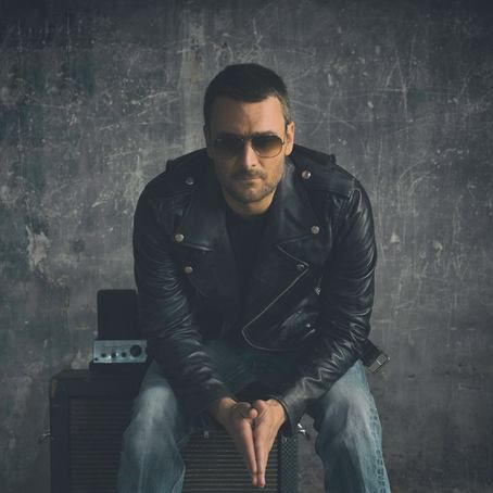 Buy tickets for Eric Church, Sam Hunt, and Jason Aldean's upcoming concert at Las Vegas Village in Las Vegas on 29 Sep 2017.