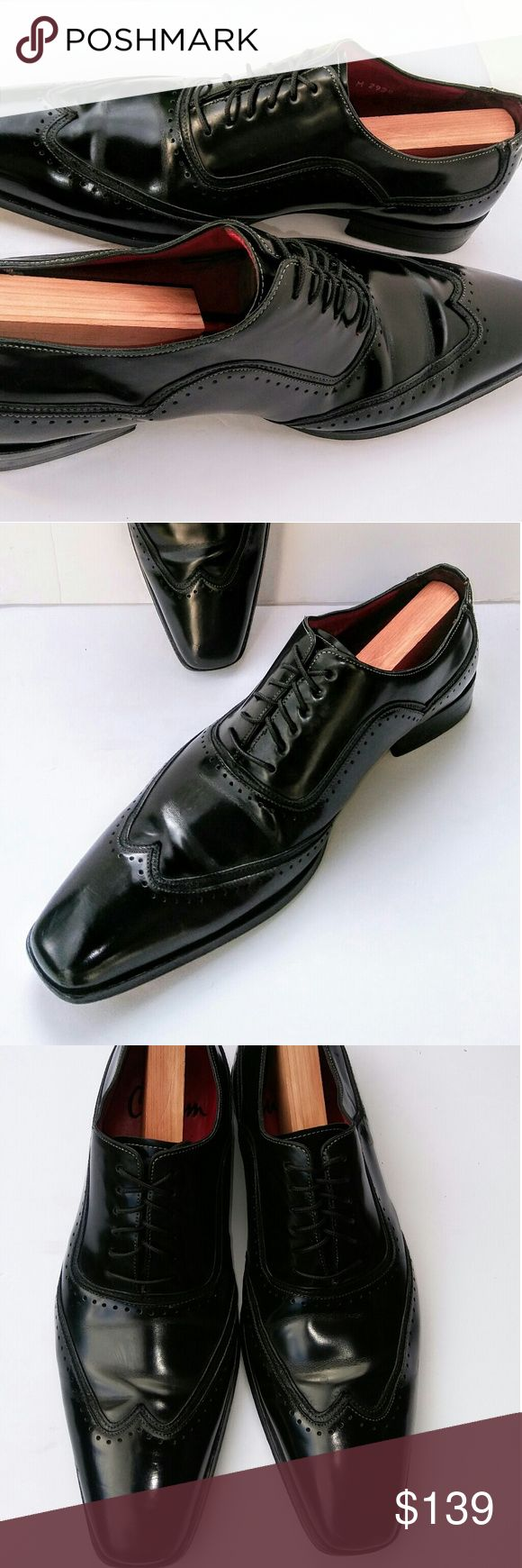 25 best black oxfords ideas on oxfords black