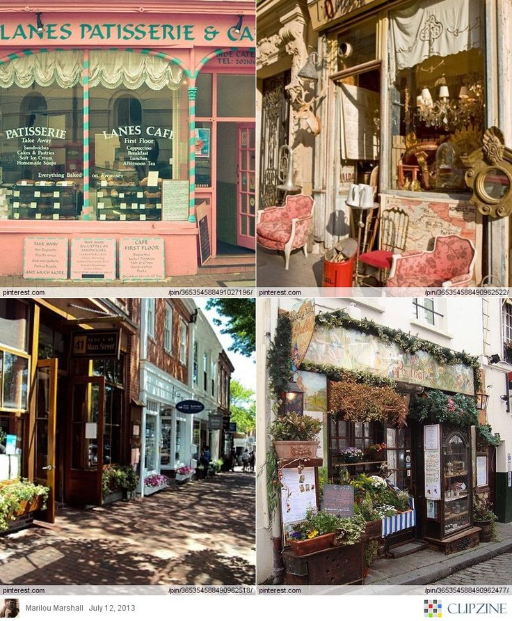 52 Best Images About Quaint Shops On Pinterest Paper Cups Shop By And The Smalls