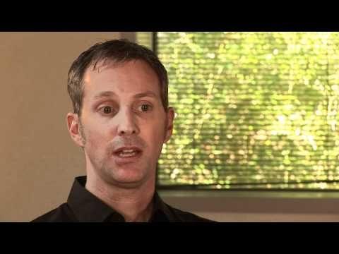 Somatic Counseling Psychology at Naropa University - Body Psychotherapy (concentration)