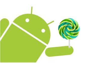 Motorola Moto X, Moto G: Lollipop Update Android 5.0 Release Details