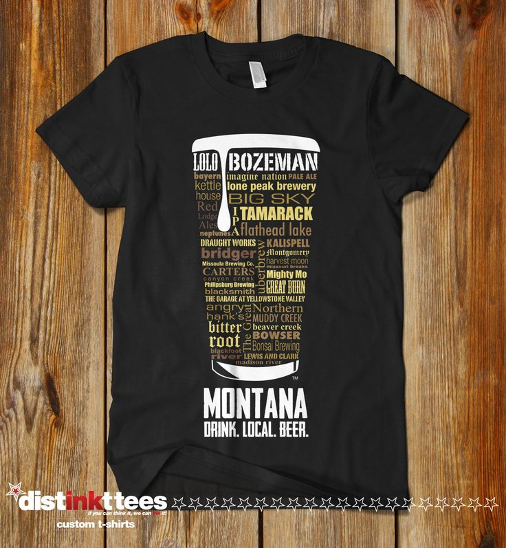 1000 ideas about beer shirts on pinterest craft beer for Funny craft beer shirts