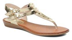 Sandały damskie Le Routard