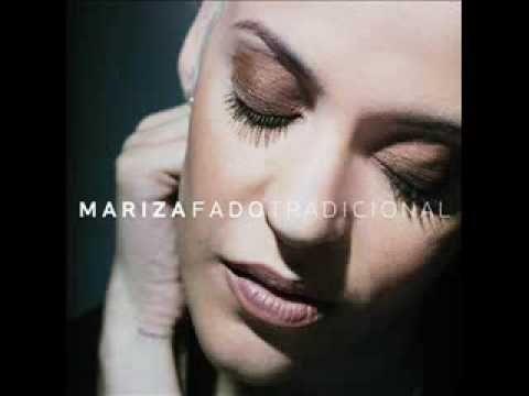 Mariza -  Fado Tradicional Deluxe Edition - Fado Vianinha