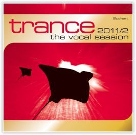 Trance The Vocal Session 2011/2 (ZYX Music)