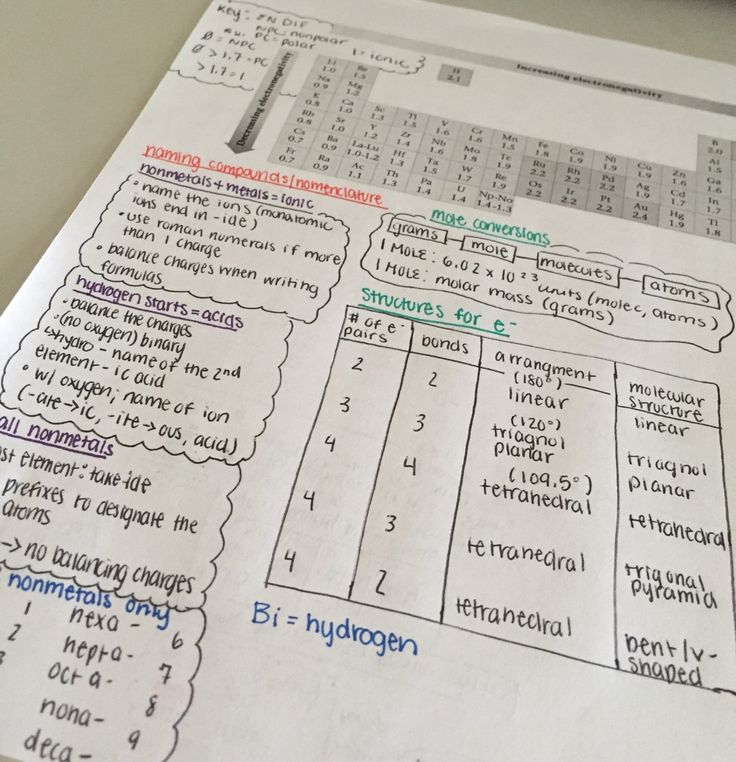 """studysmartercryharder: """" 11:39 