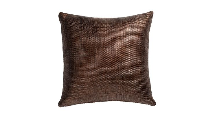 Shop Fameed Khalique Aella Cushion at LuxDeco. Discover luxury collections from the world's leading home decor brands. Free UK Delivery.