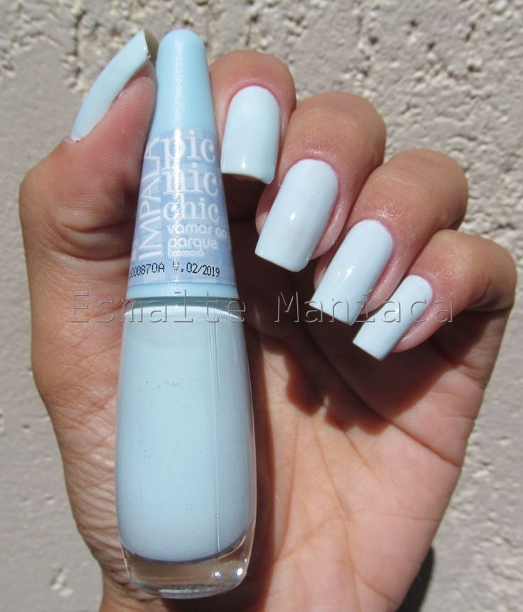 276 best Uñas images on Pinterest | Cute nails, Manicures and Nail ...