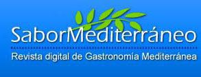 Salsas vinagretas, ingredientes, proporciones y cosas a tener en cuenta - SaborMediterraneo.com