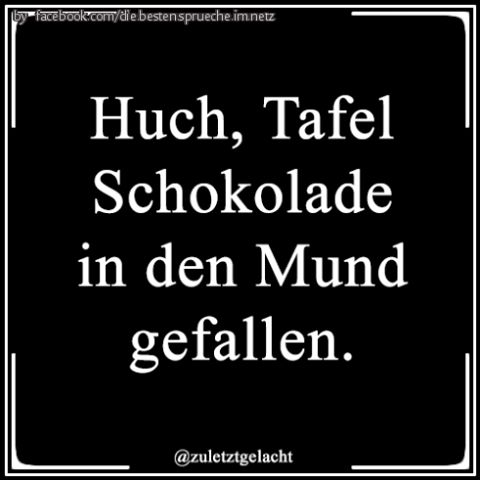 #lol #humor #haha #witzig #liebe #chats #jokes #lustig #geil #lachflash #funnypictures