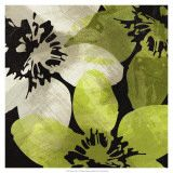 Art-James Burghardt: James Of Arci, Wall Art, Tile Ix, James Burghardt, Art Prints, Art Poster, Bloomer Tile, Art Com, Artcom