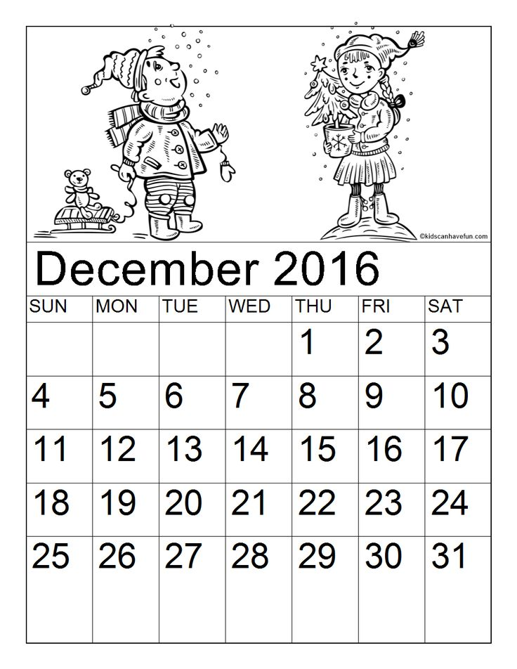 1000 images about printable calendars monthly calendar template coloring calendars on