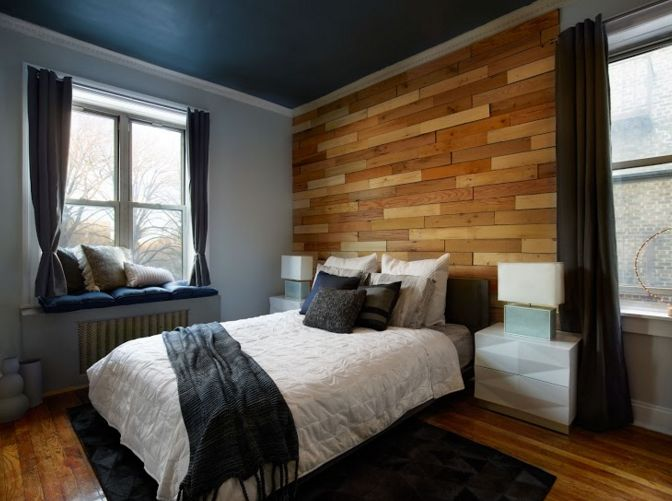 At NousDecor Were Offering Personalized Online Interior Design Packages Starting 199 Nyc