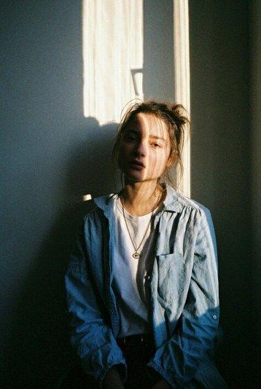 fotos-rosto-diferente-13