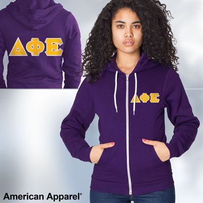 254 best dphie for American apparel sorority shirts