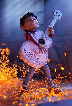 Download Coco 2017 FULL MOvie for free in 720p bluray openload links to watch at home.