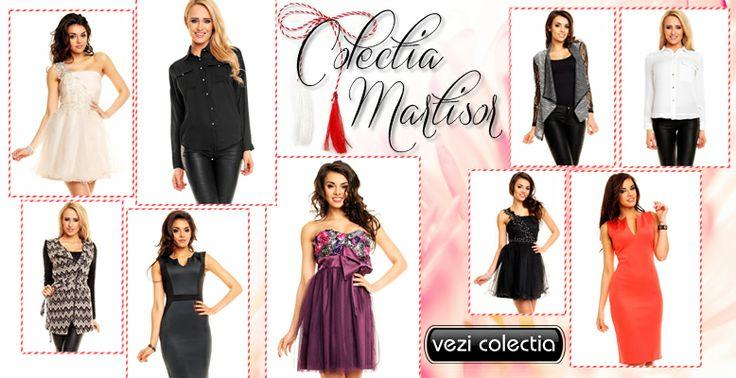 Paseste in primavara alaturi de FashionAgenda http://www.fashionagenda.ro/colectia-noua