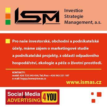 DIGITAL ADVERTISING & MARKETING ON FLICKR – Sbírky – Google+