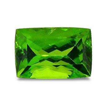 9 besten Grüne Edelsteine Bilder auf Pinterest   Grüne edelsteine ...