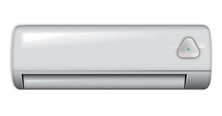 Oricine isi poate transforma aparatul de aer conditionat obisnuit intr-unul inteligent. Acest lucru se face cu Momit Cool, un termostat cu suport pentru conexiunile WiFi. #Momit #Cool #aerconditionat #termostat #inteligent #gadgets