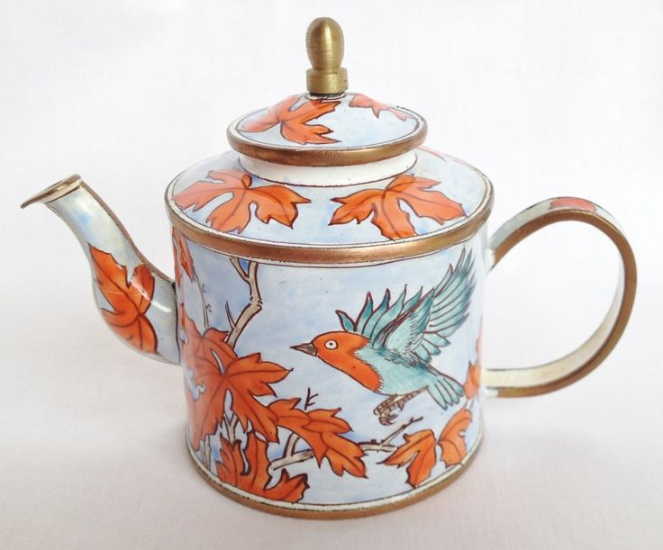 1000 images about charlotte di vita teapots on pinterest cats dancing girls and beatrix potter. Black Bedroom Furniture Sets. Home Design Ideas