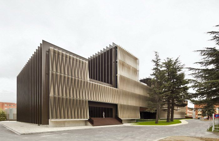 Biomedical Research Centre