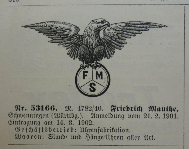 Mauthe TM 1902 (reg).JPG;  776 x 613 (@100%)