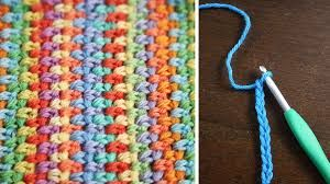 Image Result For Crochet Diy Everywhere Com Diyour