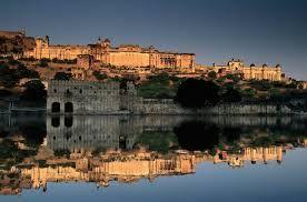 Image result for джайпур