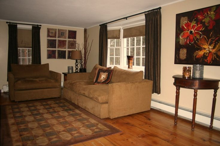 How To Arrange Furniture In A Long Living Room Google Search