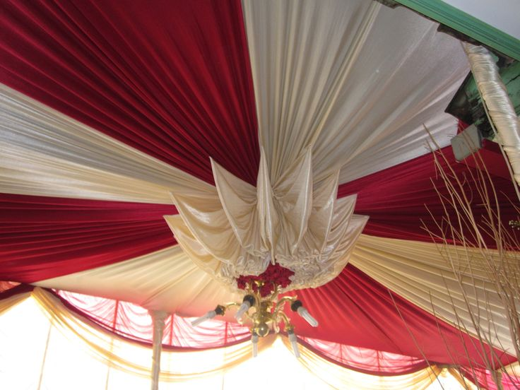 Wedding Bell Decorations 28 Best Ceiling Deco Images On Pinterest  Balloon Decorations