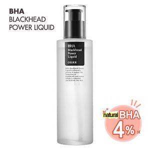 Best K-Beauty Cosmetic in BB Cosmetic.com