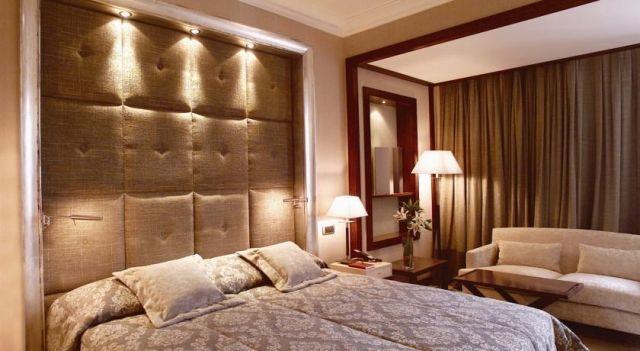 Hesperia Finisterre - 5 Star #Hotel - $101 - #Hotels #Spain #ACoruña http://www.justigo.eu/hotels/spain/a-coruna/hesperiafinisterre_32365.html